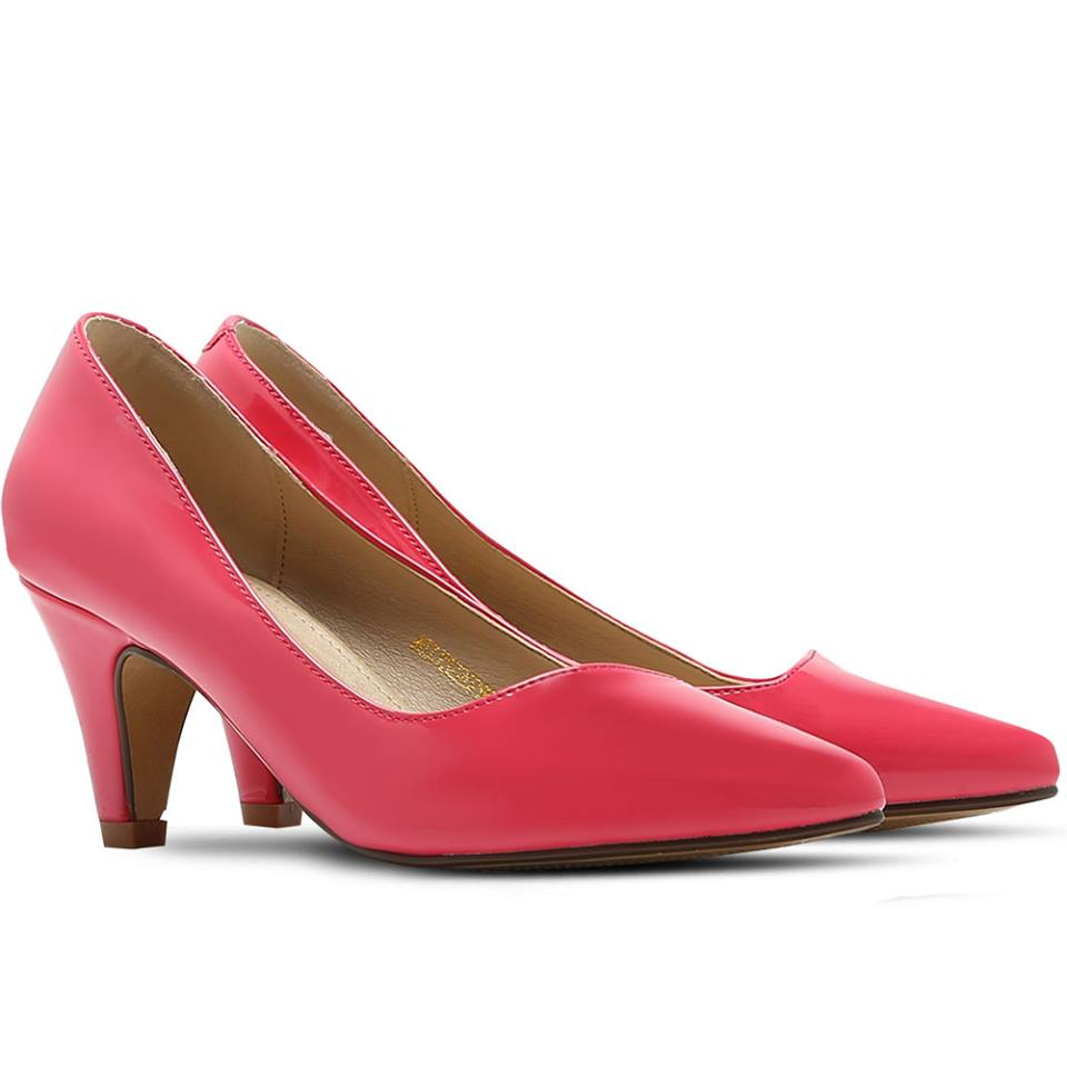 Giày túi MILYS tung ưu đãi lớn nhất dành cho mùa hè - Ảnh 5.