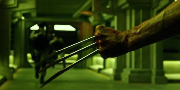 Những lý do phải xem bom tấn X-Men Cuộc Chiến Chống Apocalypse - Ảnh 2.