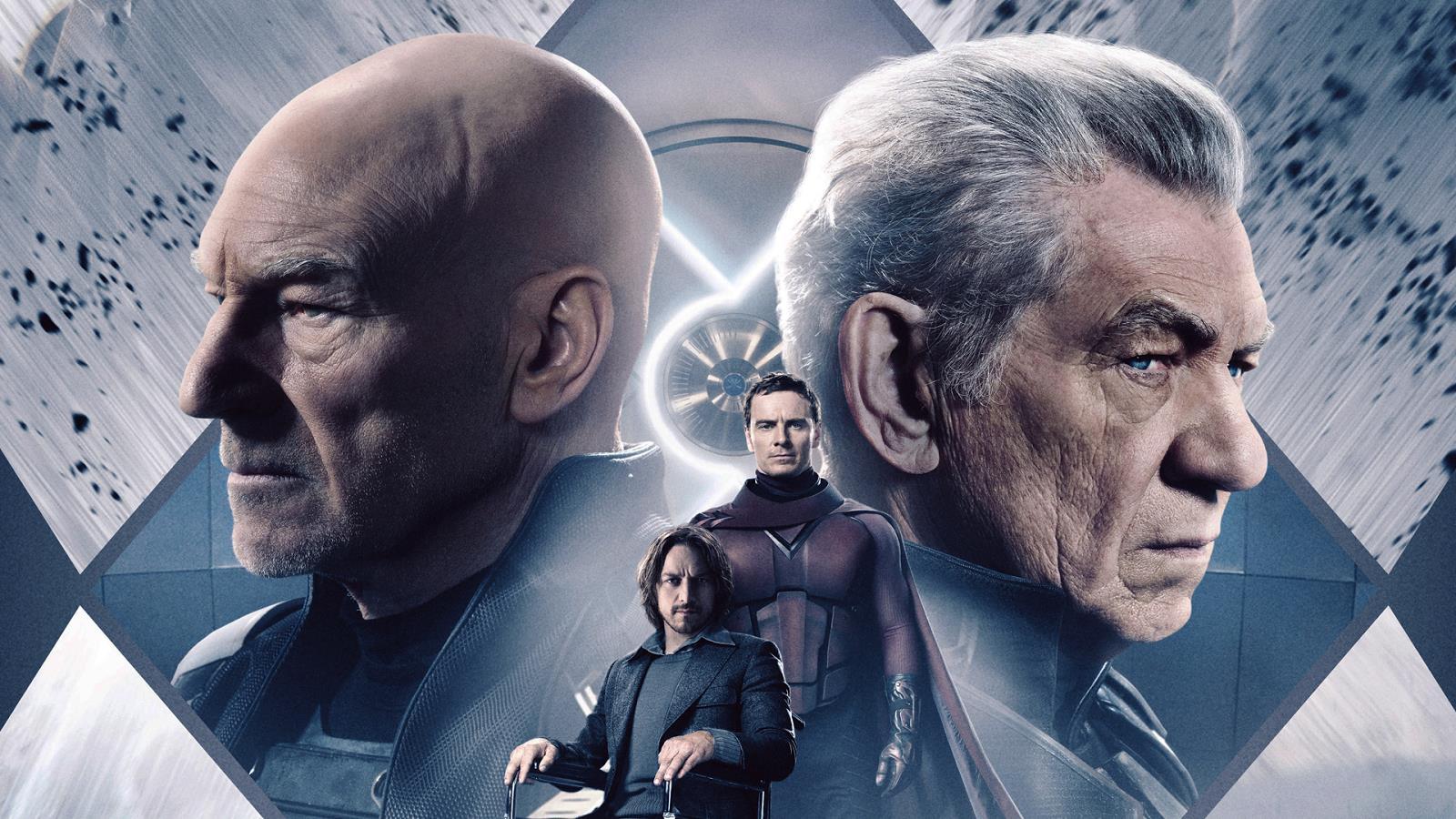 Những lý do phải xem bom tấn X-Men Cuộc Chiến Chống Apocalypse - Ảnh 3.