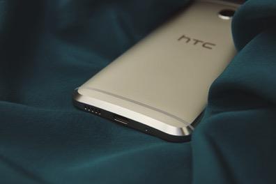 Dung lượng pin 3000 mAh của HTC 10 dùng được bao lâu? - Ảnh 1.