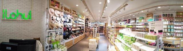Tấp nập khách, chuỗi cửa hàng tiện ích ILAHUI mở thêm 6 điểm bán - Ảnh 6.