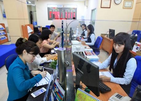 BAOVIET Bank phát hành thẻ tín dụng Visa