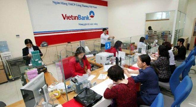 Lợi ích từ những ưu đãi của thẻ tín dụng quốc tế