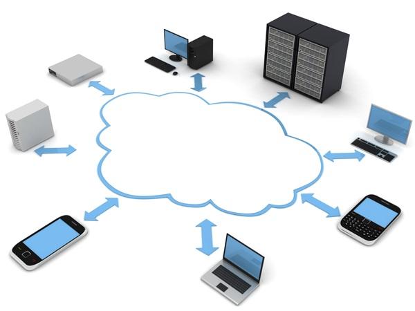 Giải pháp công nghệ thông tin hoàn hảo cho doanh nghiệp mới, vừa và nhỏ