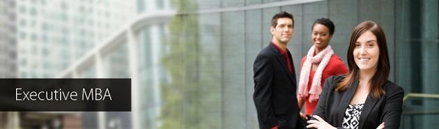 Chương trình EMBA: Nâng tầm chiến lược kinh doanh cho nhà lãnh đạo