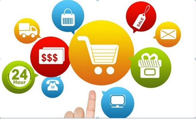 Bán lẻ trực tuyến: Cơ hội vàng cho doanh nghiệp vừa và nhỏ tại Việt Nam