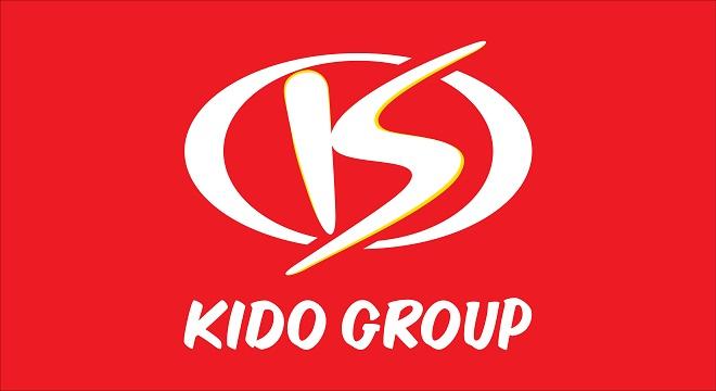 """KDC trở lại thời """"vàng son"""""""