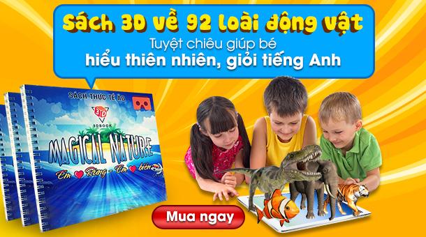 Tham khảo và đặt hàngTẠI ĐÂY – Miễn phí ship nội thành Hà Nội.