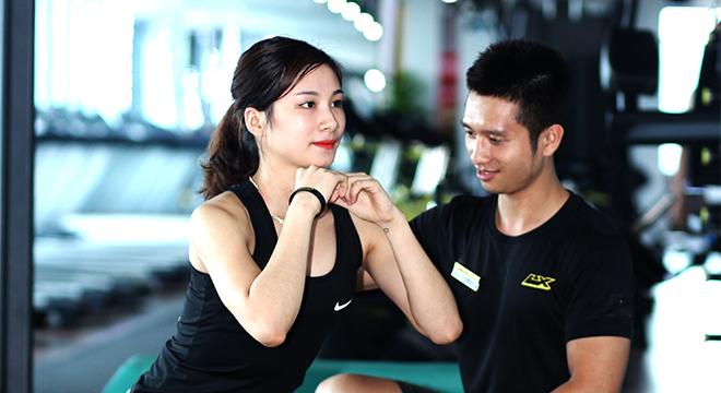 Bí quyết cực hay giúp tạo động lực giảm cân hiệu quả