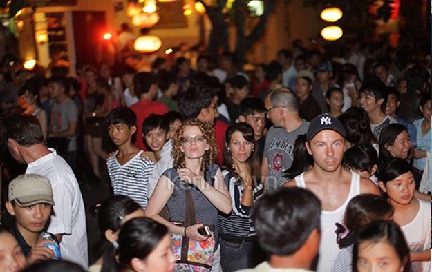 Tiếp theo Đà Nẵng, Nha Trang, Phú Quốc… liệu Hội An có được xướng tên?