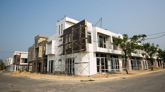 Vì sao giá đất khu Đông Nam Đà Nẵng nhiều khả năng tăng?