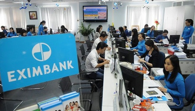 Ưu đãi từ thẻ Eximbank One World MasterCard