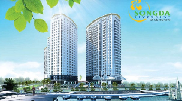 Hạ tầng giao thông hoàn thiện hâm nóng thị trường bất động sản vùng ven TP.HCM