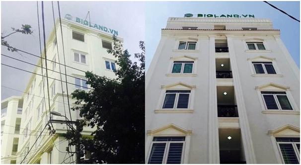 Hệ thống nhà cho thuê BigLand.vn mang lại dòng tiền nhu nhập thụ động dồi dào cho các nhà đầu tư.