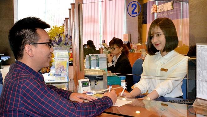 GPBank thoái toàn bộ vốn tại Công ty CP Kinh doanh Dịch vụ cao cấp Dầu Khí Việt Nam (PVR)