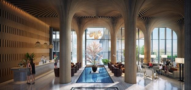 Coco Ocean-Spa Resort: Chỉ thanh toán 1 lần nhận 3 lợi ích lớn