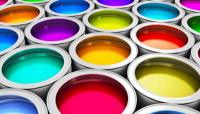 Cạnh tranh khốc liệt ngành sơn: chỉ dựa vào kênh phân phối là không đủ