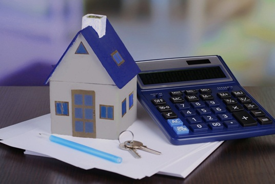 Câu chuyện mua nhà: Tổ ấm bình an và hơn thế nữa