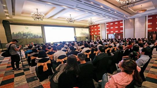 Sapa Jade Hill dự án BĐS nghỉ dưỡng núi tiên phong tại Việt Nam khuấy động nhà đầu tư Hà Nội