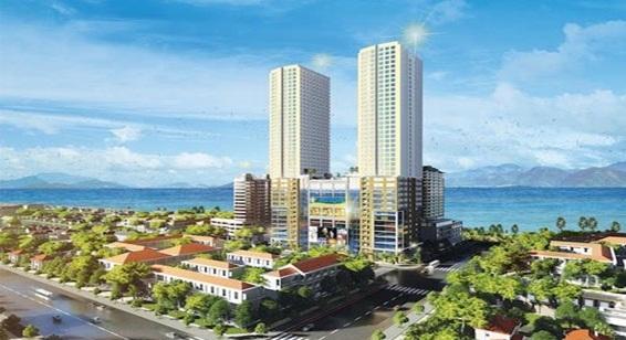 GoldCoast: Khát vọng chiếm lĩnh thị trường BĐS nghỉ dưỡng Nha Trang