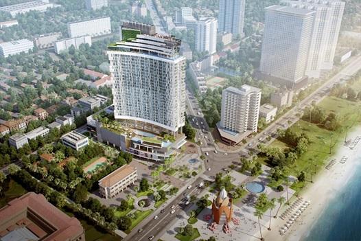 Thị trường du lịch Nha Trang và cơ hội đầu tư tốt trong 2017 cùng A&B Group