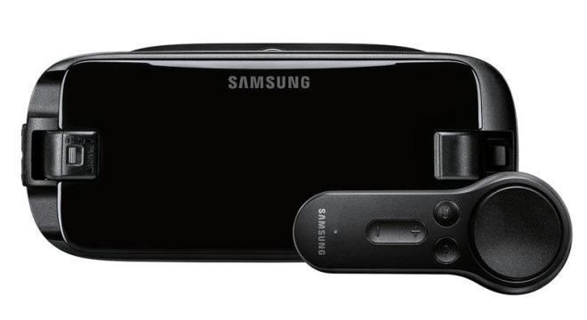 Samsung đã làm gì để đưa thực tế ảo đến gần hơn với người dùng toàn cầu