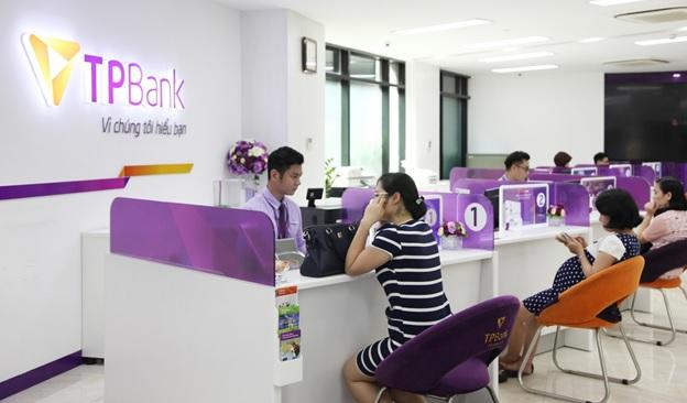 Từ nay, doanh nghiệp có thể chuyển tiền quốc tế ngay tại văn phòng