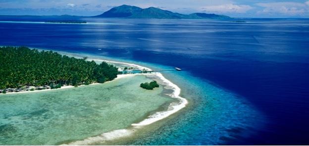 Đảo Ngọc Phú Quốc: Dòng sản phẩm thực lên ngôi