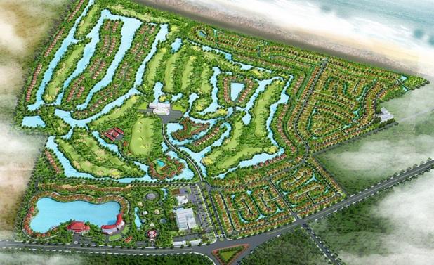 Thị trường bất động sản Hải Phòng sôi động nhờ các dự án lớn