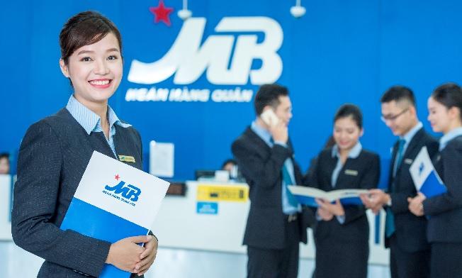 MB cung cấp giải pháp tài chính toàn diện cho doanh nghiệp ngành viễn thông