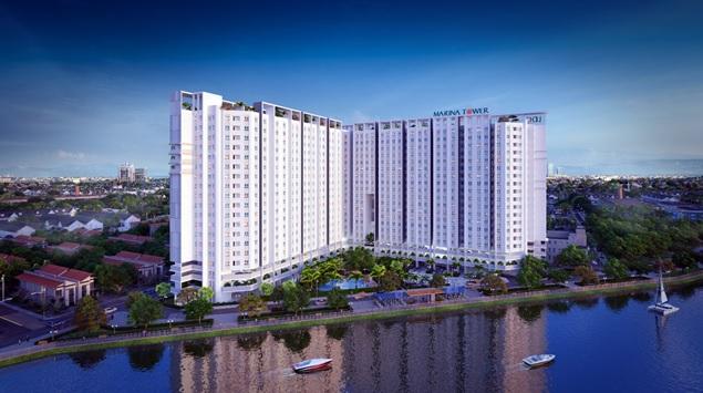 LDG Group: Từ doanh nghiệp đầu tư đất nền trở thành tập đoàn bất động sản ngàn tỷ