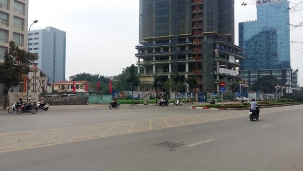 Khu vực nào đáng sống phía Tây Nam Hà Nội?