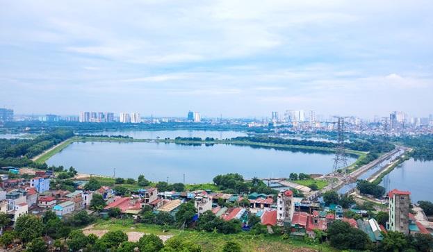 Khách hàng được hưởng lợi gì khi mua căn hộ tại quận Hoàng Mai?