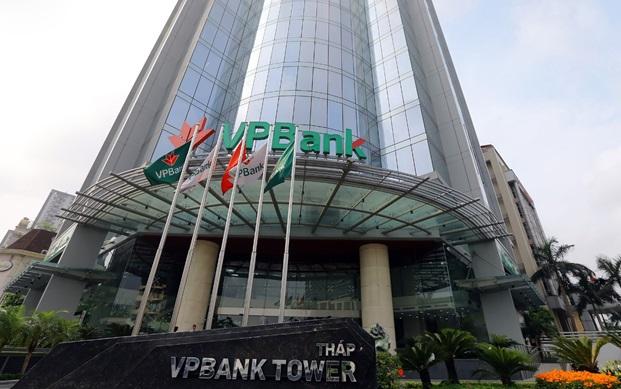 VPBank công bố kết quả kinh doanh 9 tháng đầu năm, lợi nhuận trước thuế đạt 5.635 tỷ đồng