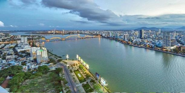 BĐS Đà Nẵng trước thềm APEC: Lượng cung tăng gấp 4 lần so với 9 tháng đầu năm