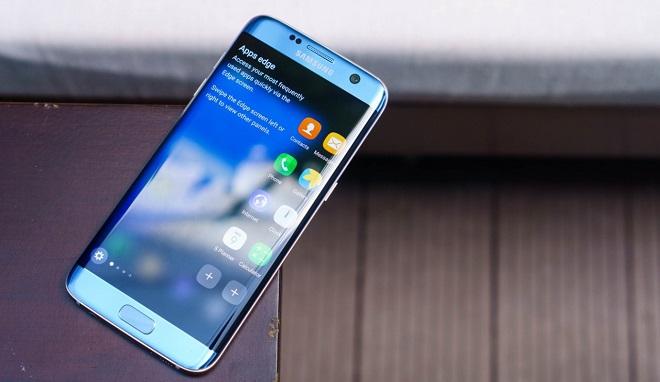 Galaxy Note FE vừa lên kệ đã cháy hàng ở Hàn Quốc, Việt Nam cũng không ngoại lệ