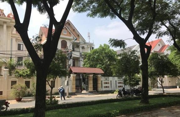 BĐS Biên Hoà cuối năm: Giao dịch sôi động, giá tăng mạnh