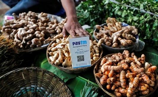 Doanh nghiệp Việt chọn thay đổi hay tụt hậu trong cuộc cách mạng công nghiệp 4.0?
