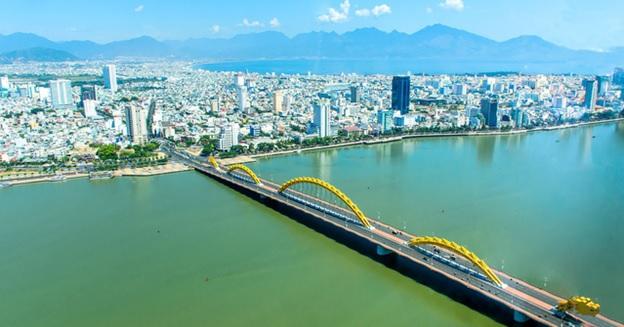Đi tìm dự án hấp dẫn trên thị trường BĐS Đà Nẵng cuối năm