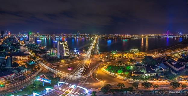 Những chuyển biến đáng chú ý của thị trường BĐS Đà Nẵng trong năm 2017