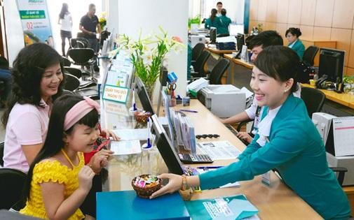 Hoàn tiền 25% cho khách hàng sử dụng ABBANK Visa Credit