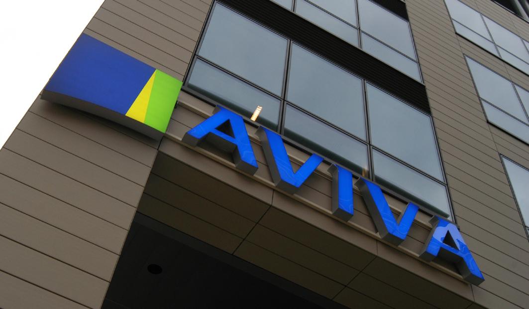 Aviva Vn ra mắt chương trình chi trả quyền lợi bảo hiểm trong 15 phút