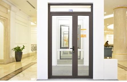 Sau cửa cuốn, cửa nhôm Topal sẽ tiếp tục là sản phẩm thành công của tập đoàn Austdoor?