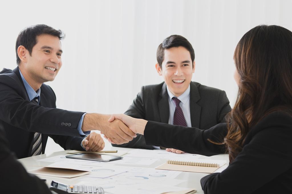 Đầu tư sinh lời trong khi đảm bảo an toàn tài chính