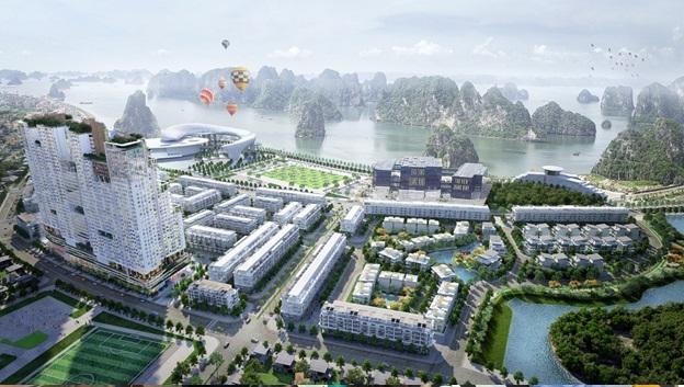Chủ đầu tư HDMONtri ân khách hàng dự án Mon Bay với nhiều ưu đãi hấp dẫn