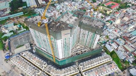 VinaCapital, Dragon Capital, SSI AM, Havana đầu tư hơn 650 tỷ đồng vào Ricons