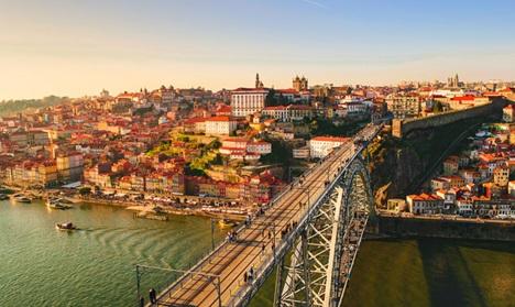 Những lý do để lựa chọn định cư ở Bồ Đào Nha