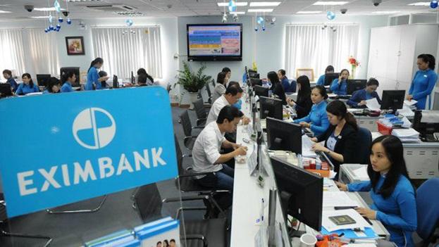 Eximbank tăng cường quản trị rủi ro, đảm bảo an toàn giao dịch tiền gửi
