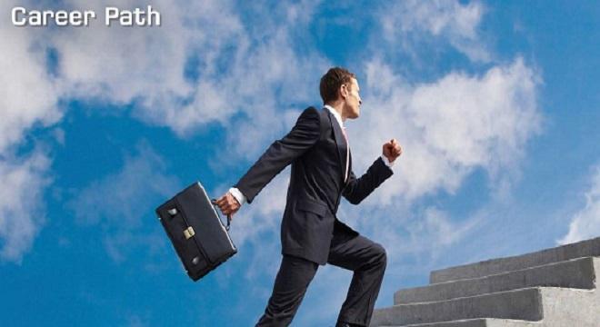"""Xây dựng sự nghiệp, bạn chỉ cần tìm nơi tuyển mình hay muốn một """"đối tác""""?"""
