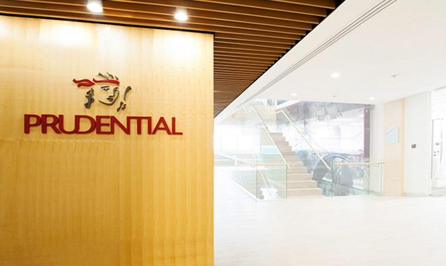 Prudential Việt Nam dẫn đầu thị trường bảo hiểm về tổng đầu tư năm 2017